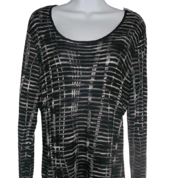 Jones New York Sweater XL